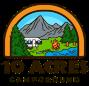 10 Acres Campground